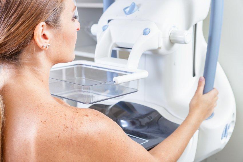 Onkologie